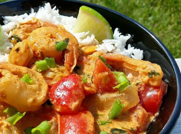 Thai shrimp2