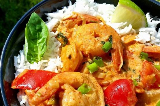 Thai shrimp3