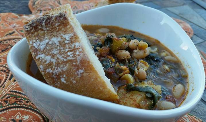 fall soup 1